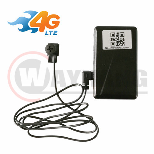 4g Video Transmitter Spy Camera
