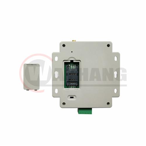 Newest RTU5034 3G GSM Door Gate Opener